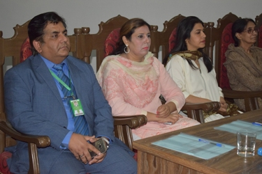 3rd Students National Conference