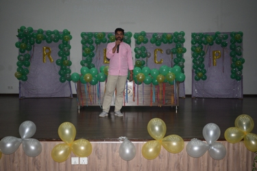 RLCP-Events